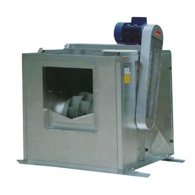 型号:单速BDF-I、双速BDF-II